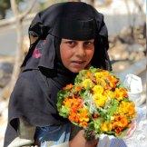 Faces from Yemen 12 (12)