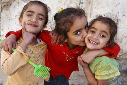 Faces from Yemen 12 (17)