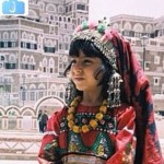 Faces from Yemen 13 (1)