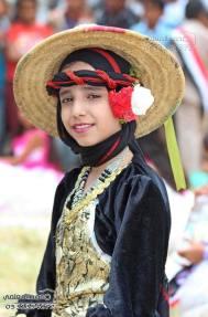 Faces from Yemen 13 (8)