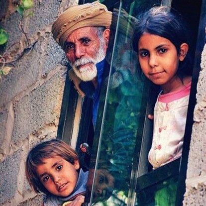 Faces from Yemen 14 (8)