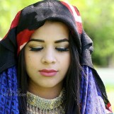 Faces from Yemen 18 (1)