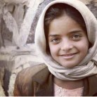 Faces from Yemen 18 (8)