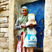 Faces from Yemen 20 (11)