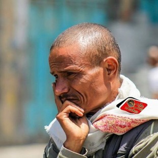 Faces from Yemen 20 (13)