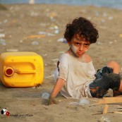 Faces from Yemen 22 (10)