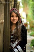 Faces from Yemen 22 (1)