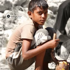 Faces from Yemen 22 (3)