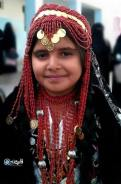 Faces from Yemen B (118)